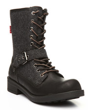 Levi's - Alyssa Boot