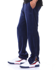 Jeans & Pants - Yard Velour Pant