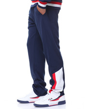 The Camper - Breesi Poly Tricot Pant