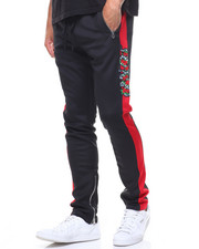 Jeans & Pants - Snake Track Pant