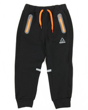 Sweatpants - Reebok Traffic Jogger (4-7)