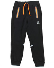 Sweatpants - Reebok Traffic Jogger (8-20)