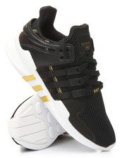 Footwear - EQT Support ADV W Sneakers