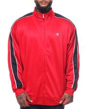 Champion - Tricot Jacket (B&T)