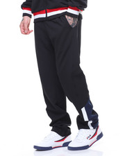 winter-2017-mens - Breezi Poly Tricot Pant-2152816