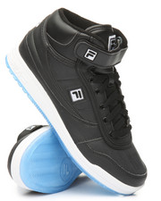 Footwear - BBN 84 ICE Sneakers