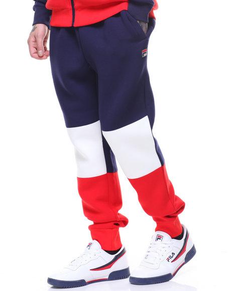 fila jogging suits. fila - jude neoprene pant jogging suits