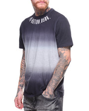 T-Shirts - Ombre SS Tee