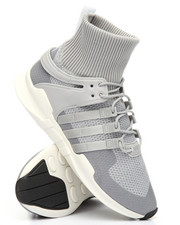 Adidas - EQT Support ADV Winter Sneakers-2149203