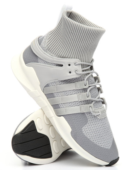 Adidas - EQT Support ADV Winter Sneakers