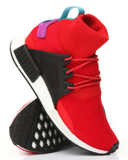 winter-2017-mens - NMD XR1 Winter Sneakers-2150203