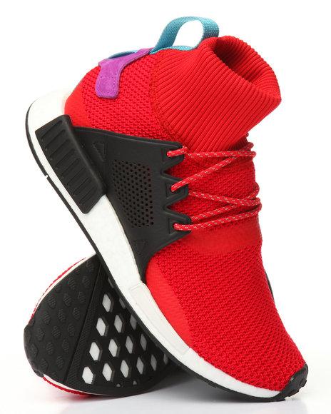 comprare nmd rt inverno scarpe uomini calzature da trovare adidas