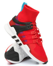 Fall-2017-Mens - EQT Support ADV Winter Sneakers