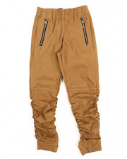 SWITCH - Jogger Pants (4-7)