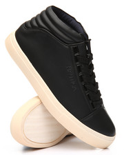 Sneakers - Balen Mid Sneakers