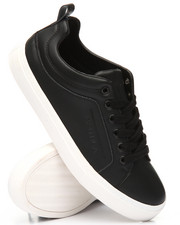 Nautica - Alphard Low Sneakers