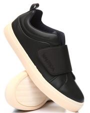 Nautica - Acamar Strap Sneakers