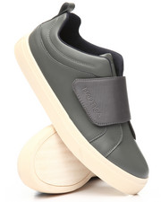 Men - Acamar Strap Sneakers