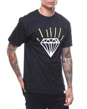 Diamond Supply Co - GEM TEE