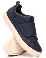 Footwear - Acamar Strap Sneakers