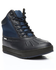 Nautica - New Bedford Duck Boot-2152902