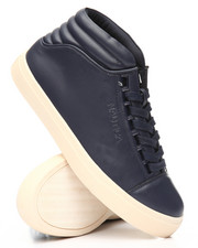 Men - Balen Mid Sneakers