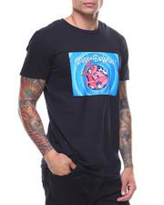 T-Shirts - INTRO POD TEE