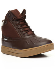 Nautica - New Bedford Duck Boot-2152888