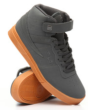 Men - Vulc 13 Mid Plus Gum Sneakers