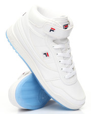 Men - BBN 84 ICE Sneakers
