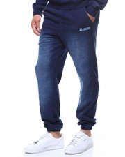 Diamond Supply Co - DREXEL SWEATPANTS