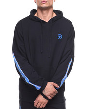 Holiday Shop - GET BACK HOODIE-2153270