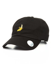 Men - Banana Dad Hat
