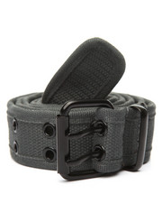 Stocking Stuffers Men - Canvas Belt-2153337