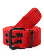 Belts - Canvas Belt-2153133