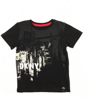 Tops - NY Dream Tee (4-7)