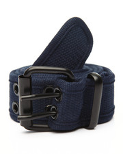 Belts - Canvas Belt-2153313