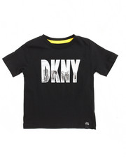 Sizes 2T-4T - Toddler - Skyline Tee (2T-4T)