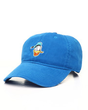 Disney/Sesame Street - Donald Duck Dad Hat