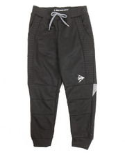 Sweatpants - French Terry Jogger (4-7)