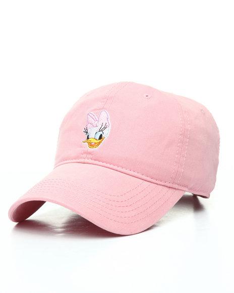 Disney/Sesame Street - Daisy Duck Dad Hat