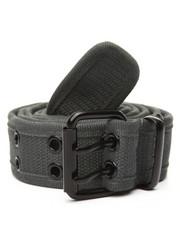Buyers Picks - Canvas Belt (B&T)