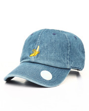 Hats - Banana Dad Hat
