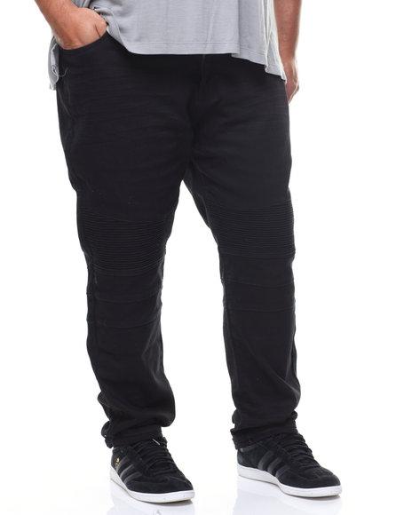 Buyers Picks - Raw x Moto Jean (B&T)