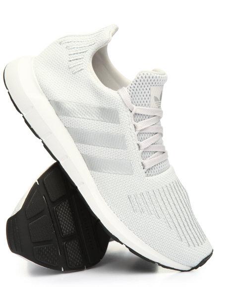 0d9d0268c Buy Swift Run W Sneakers Women s Footwear from Adidas. Find Adidas ...