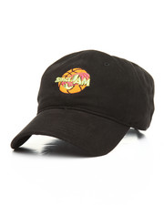 Looney Tunes - Space Jam Dad Hat