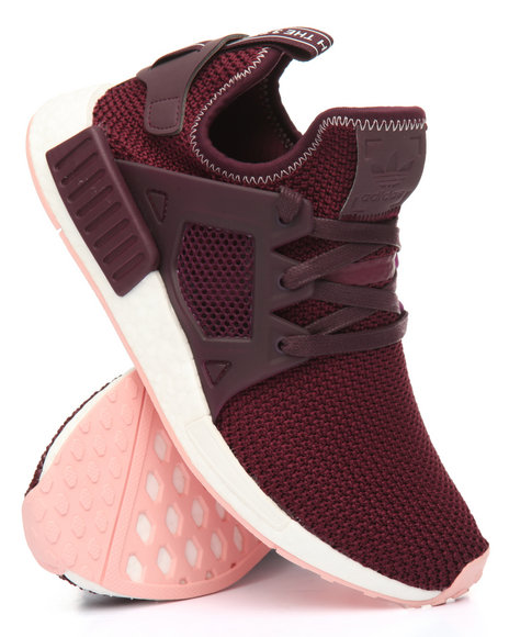 72d3e77d4e1e2 Buy NMD XR1 W Sneakers Women s Footwear from Adidas. Find Adidas ...