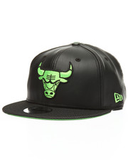 NBA, MLB, NFL Gear - 9Fifty Tude Hook Chicago Bulls Snapback