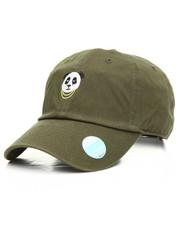Buyers Picks - Panda Dad Hat