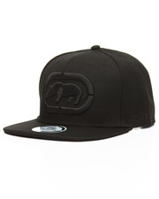 Ecko - Ecko Embroidered Snapback Hat-2153750